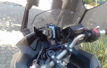 Yamaha XJ6 F 600 - Foto #2