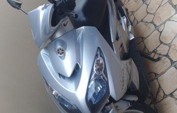 Yamaha Neo At (115cc) - Foto #5