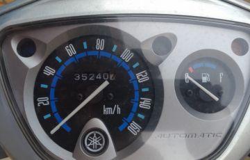 Yamaha Neo At (115cc) - Foto #10