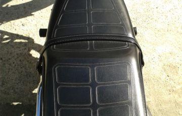 Suzuki Intruder 125 - Foto #8