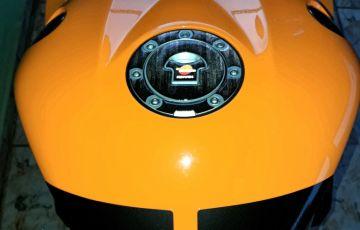 Honda Cbr 1000 RR Fireblade (Repsol) - Foto #9