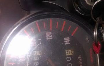 Honda Xl 125 S - Foto #2