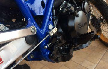 Yamaha Xt 600 Z Tenere - Foto #2