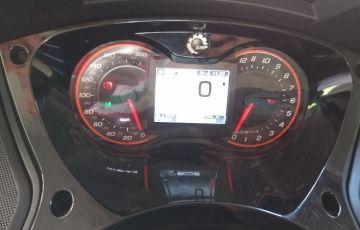 BRP Can Am DS 250 EFI 4x2 (Quadriciclo) - Foto #4