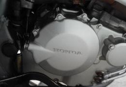 Honda Nx 400i Falcon - Foto #3