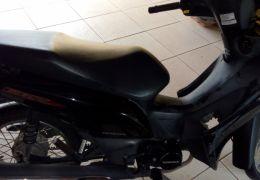 Honda Biz 100 KS - Foto #2