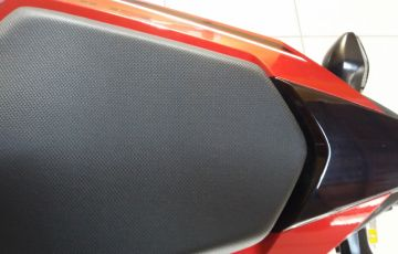 Honda Cb 500F (ABS) - Foto #4