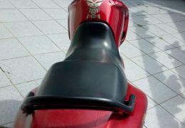 Yamaha YS 250 Fazer - Foto #4