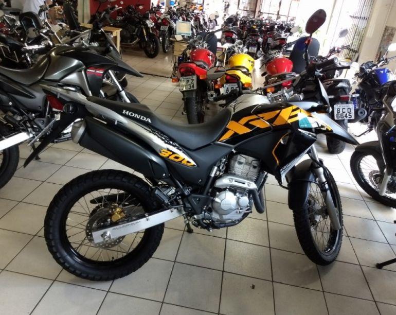 Ducati Hypermotard 821 - Foto #2