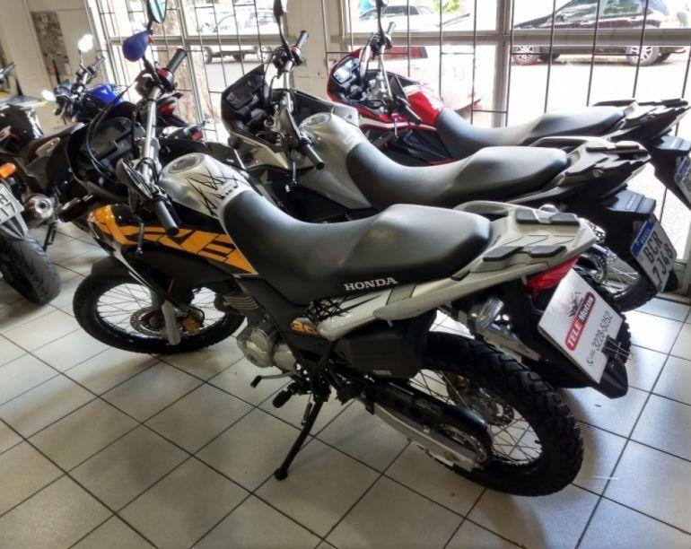 Ducati Hypermotard 821 - Foto #3