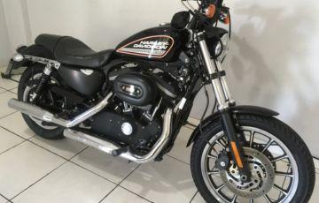 Harley-Davidson Xl 883 Std - Foto #4