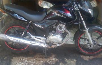 Honda Cg 150 Titan Ex (Mix)