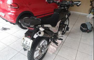 Honda Nxr 160 Bros ESDD FlexOne - Foto #6
