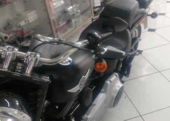 Harley-Davidson Softail Fat Boy - Foto #4