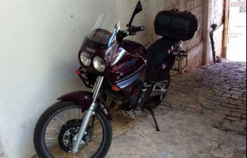 Yamaha Xtz 750 S Tenere - Foto #2