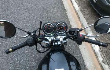 Suzuki Gs 500 E - Foto #6