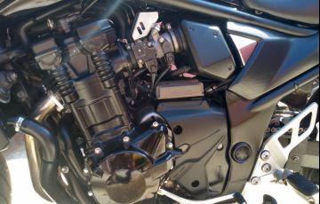 Suzuki Bandit N 1250 - Foto #5