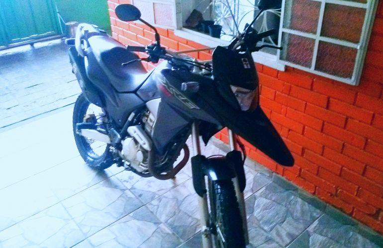 Honda Xre 300 Adventure (Flex)