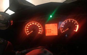 BMW R 1200 RT  - Foto #2