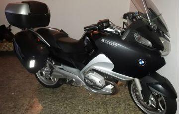 BMW R 1200 RT  - Foto #7