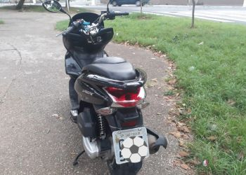 Honda Pcx 150 - Foto #10
