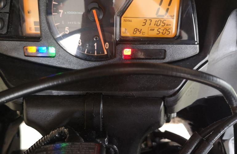 Honda Cbr 600 RR (ABS) - Foto #2