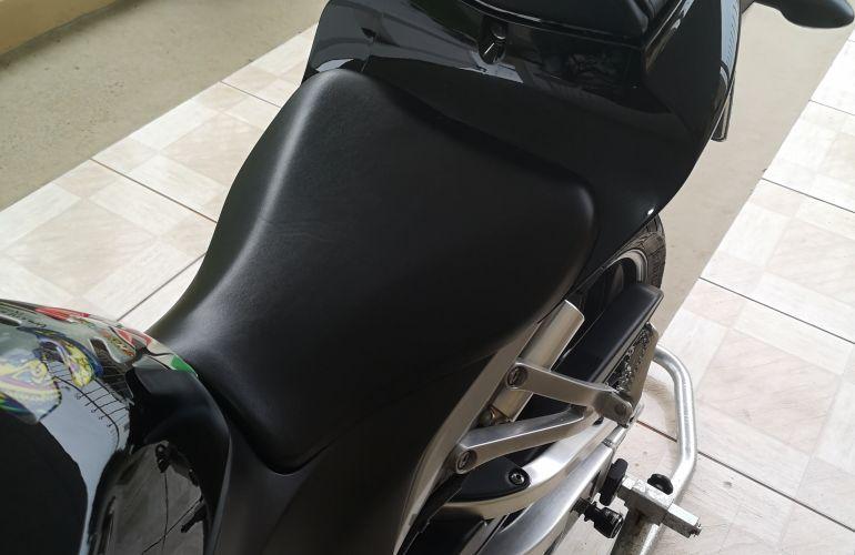 Honda Cbr 600 RR (ABS) - Foto #4
