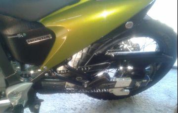 Honda XL 700V Transalp (ABS) - Foto #5