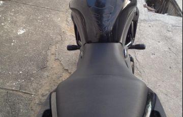 Kawasaki ER 6N (ABS) - Foto #9