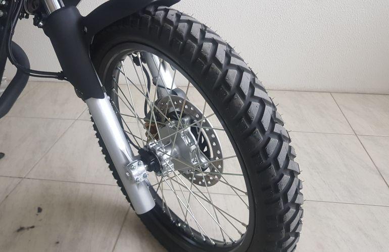 Honda Xre 300 (ABS) (Flex) - Foto #10