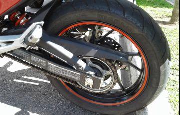 Honda Twister (STD) - Foto #7