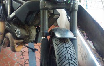 Ducati Scrambler Icon - Foto #2