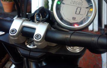 Ducati Scrambler Icon - Foto #4