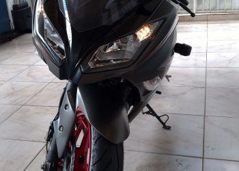 Kawasaki Ninja 300 (ABS) - Foto #3