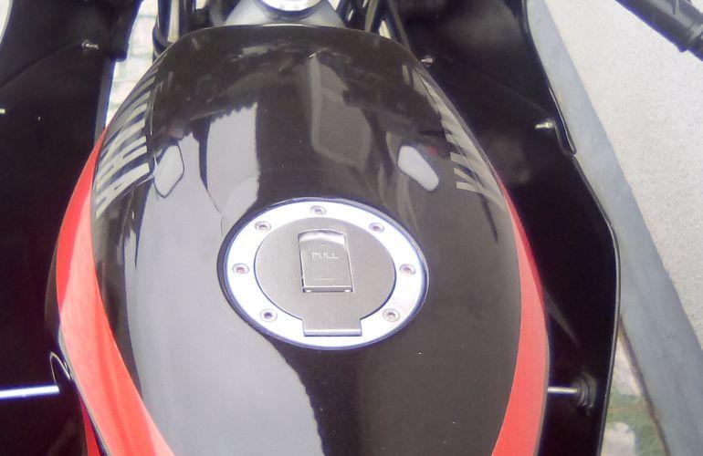 Yamaha Rd 350 LC - Foto #1