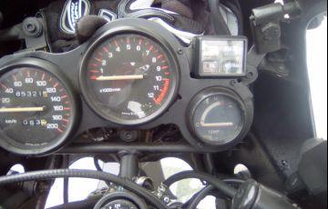 Yamaha Rd 350 LC - Foto #5