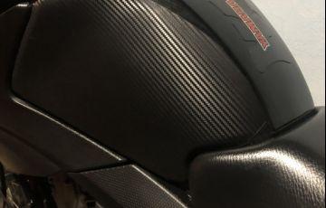 Yamaha YBR 150 Factor E (Flex) - Foto #3