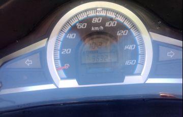 Honda Pcx 150 - Foto #5
