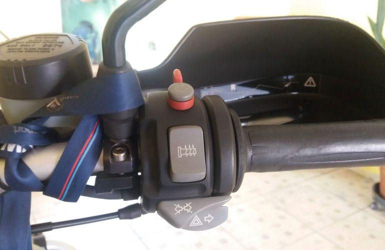 BMW R 1200 Gs (Standard) - Foto #4