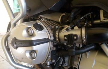 BMW R 1200 Gs (Standard) - Foto #6