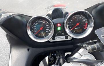Suzuki Bandit 1200 S - Foto #6