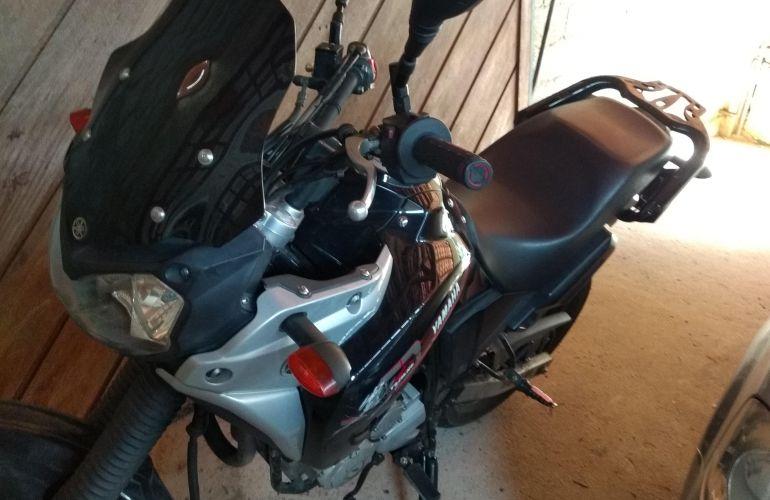 Yamaha Xtz 250 Tenere - Foto #1
