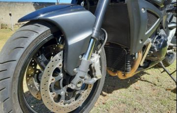 Suzuki Gsx 1300 B King - Foto #8