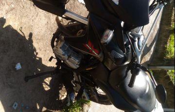 Honda Xre 300 (Flex) - Foto #2
