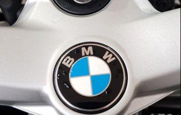 BMW K 1300 R