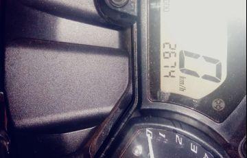 Yamaha XJ6 F 600 (ABS) - Foto #3