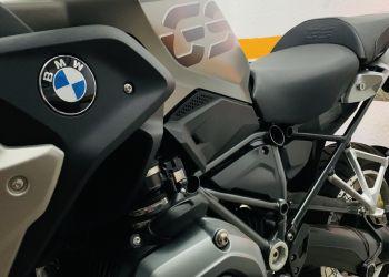 BMW R 1200 GS - Foto #6