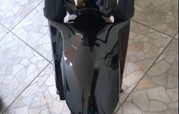 Yamaha MT 03 (STD) - Foto #7