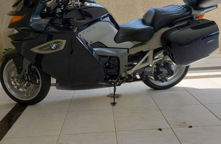 BMW K 1300 Gt(Premium) - Foto #1