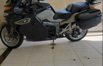 BMW K 1300 Gt(Premium)